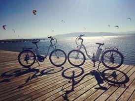 Bicicletes la Voltadora